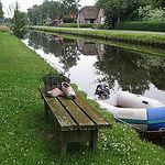 2e Anker Wandeltocht rond Hollandscheveld