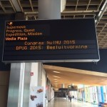 BPUG Seminar 2015 over besluitvorming: het spel of de regels
