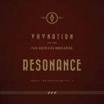 VNV Nation – Resonance (With The Babelsberg Film Orchestra)
