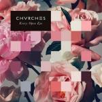 chvrcheseye