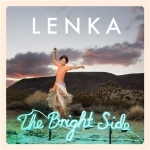 Lenka – The Bright Side