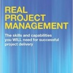 Peter Taylor – Real Project Management