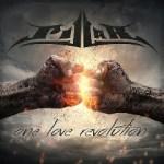 Pillar – One Love Revolution