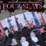Aaron Cooley – Four Seats