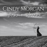 Cindy Morgan – Bows & Arrows