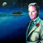 Kevin Max – Starry Eyes Surprise Side A