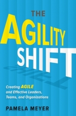 agilityshift