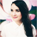 Breanne Düren – Gem (EP)