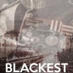 Bill Aitken – Blackest of Lies