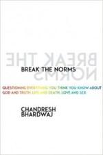 breakthenorms