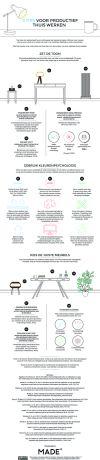 9-manieren-thuis-werken