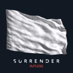 Kutless – Surrender