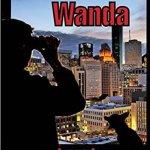 Ken Grissom – Seeking Wanda