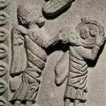 Lessen van Habakuk: boeten zal hij die van zijn kracht zijn god maakt