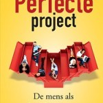 Bart Flos – Het perfecte project