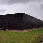 Museum Belvédère in Oranjewoud