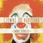 G. M. Potter – Clowns and Buffoons: Short Stories