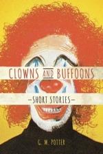 clownsbuffoons
