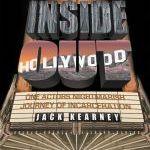 Jack Kearney – Inside Out
