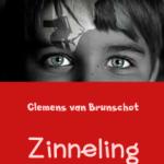 Clemens van Brunschot – Zinneling