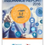 Key Findings of World Insurance Report 2016