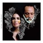 Yael Naim – Older (Revisited)