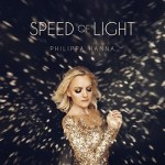 Philippa Hanna – Speed of Light