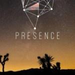 Andy Hunter – Presence