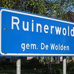Zonovergoten Economentop 2016 in de Toffe Peer, Ruinerwold