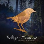 Twilight Meadow – The Worlds We Discovered