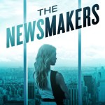 Lis Wiehl – The Newsmakers