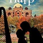 Nidhi Dalmia – Harp