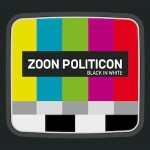 Zoon Politicon – Black in White