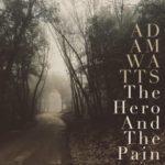 adam watts hero pain