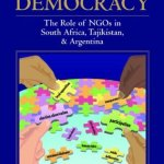 Julie Fisher – Importing Democracy