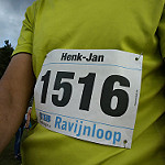 19e TIB Finishing Ravijnloop 2016