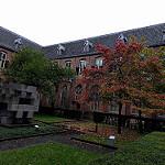 Bezoek Museum Catharijneconvent en Centraal Museum Utrecht, Kunsthal KadE Amersfoort
