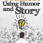 Ramakrishna Reddy – Connect Using Humor and Story