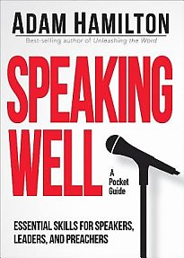speaking-well