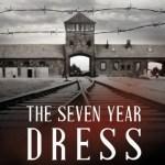 Paulette Mahurin – The Seven Year Dress