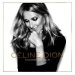 Céline Dion – Encore un soir