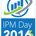 International Project Management Day 2016 – Leading with Agility and Embracing Change pt 1