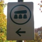 mini-loop-langs-de-hunebedden-wegwijzer-naar-d6
