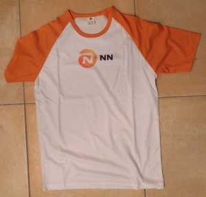 mini-nn-t-shirt-cadeau-op-am-dag-2016