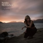sandra mccracken gods highway