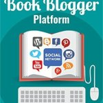 Barb Drozdowich – The Book Blogger Platform