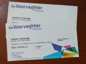 tickets-harry-piekema
