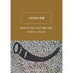 E.P. Sanders – Judaism: Practice and Belief 63 BCE – 66 CE