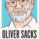 Oliver Sacks – The Last Interview