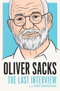 oliver-sacks-last-interview